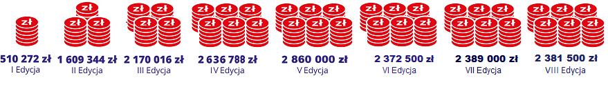 wydatki_new.png